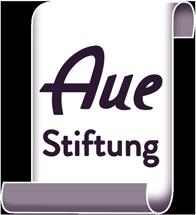Aue-Stiftung
