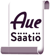 Aue-Säätiö