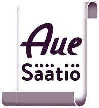 Aue-Stiftelsen
